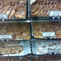 Photo taken at Long's Bakery by Bill-Bill on 6/17/2012
