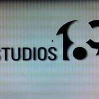 Photo taken at Studio 189 by Janeh M. on 7/2/2012
