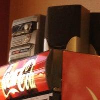 Photo taken at Levy's Bagels & Deli by Warren W. on 3/2/2012