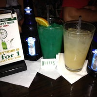Photo taken at Duffy's Sports Grill by Kelly D. on 4/8/2012
