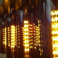 Photo taken at Bar Bambino by Jason W. on 4/1/2012