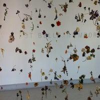 Photo taken at Galerie Aspekt by Johannes M. on 5/11/2012