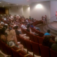 Photo taken at Corbett Center Student Union by NMSU I. on 6/21/2012