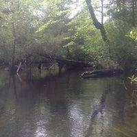 Photo taken at Cedar Creek by 🍀Shannon ☀. on 5/26/2012