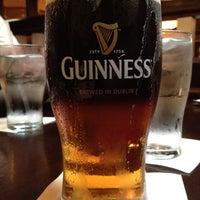 Photo taken at Daniel O'Connell's Restaurant & Bar by Glenn L. on 9/4/2012