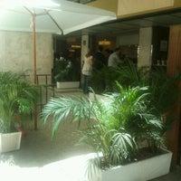 Photo taken at Bon Profit by Janos B. on 11/4/2011