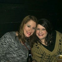 Photo taken at Brooksider Sports Bar & Grill by McKenzie S. on 11/6/2011