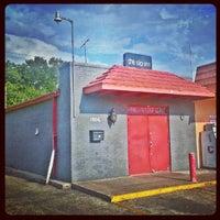 Photo taken at The Slip Inn by Winston E. on 8/28/2012