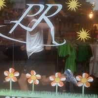 Photo taken at Philadelphia Runner by Ryan F. on 9/10/2011