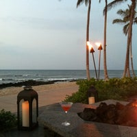 Photo taken at Beach Tree Bar by Nancy J. on 3/2/2012