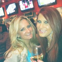 Photo taken at Duckworth's Grill & Taphouse by Elizabeth T. on 12/12/2011