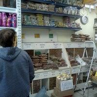 Photo taken at Animadog Pet Shop by Rômulo Z. on 11/1/2011