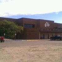 Photo taken at Elks Lodge by Bob B. on 9/28/2011
