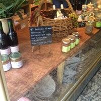 Photo taken at Adriaan de Smaakmaker by Silke v. on 5/18/2012