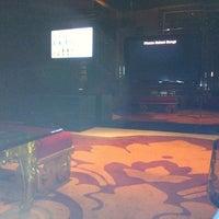 B-one Karaoke And Bar