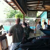 Photo taken at Dan's Silverleaf by Anna E. on 6/8/2012