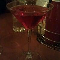 Photo taken at Maggios Restaurant, Bar & Ballroom by Lyn D. on 1/6/2012