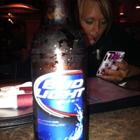 Photo taken at Cafe Affton Sports Bar & Grill by Susie M. on 2/25/2011