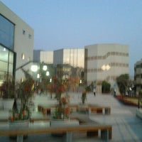 Photo taken at Facultad de Ingeniería y Arquitectura - FIA USMP by Marina C. on 11/29/2011