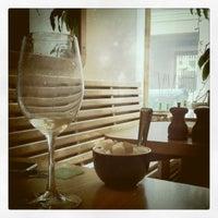 Photo taken at Суп вино by Alexander Z. on 1/31/2011