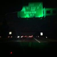 Photo taken at U.S. 50 (John Hanson Highway) by Allyson T. on 12/24/2011