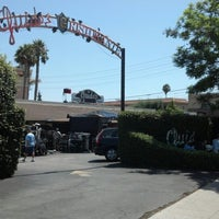 Photo taken at Guido's Los Angeles by The M. on 8/8/2012