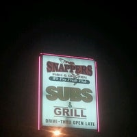 Snappers fish chicken seafood restaurant in hialeah for Snappers fish chicken