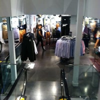 Photo taken at H&M by Kashayia G. on 9/25/2011