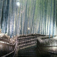 Photo taken at Furama by Oscar L. on 9/2/2011