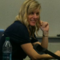 Photo taken at South Lake High School by Brian Z. on 1/6/2012