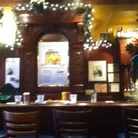 Photo taken at Messner's by Roy M. on 12/31/2011