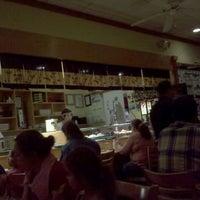Photo taken at Yama Sushi by Justin L. on 8/30/2011