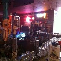 Photo taken at McIntyre's Pub by Kimberlee B. on 4/13/2011