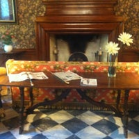 Photo taken at Villa La Principessa Hotel Lucca by Vinicio B. on 4/5/2012