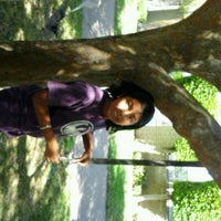 Photo taken at Irwindale Park by Jimmy A. on 9/3/2011