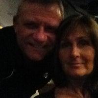 Photo taken at Jernigan's Restaurant by Marc B. on 4/12/2012