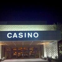 Photo taken at Aliante Casino + Hotel by Dre N. on 8/22/2011