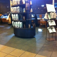 Photo taken at Starbucks by Alessio N. on 4/18/2012