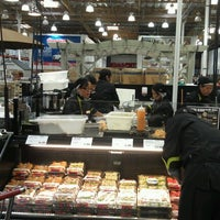 Photo taken at Costco Wholesale by Lori A. on 3/31/2012