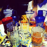 Photo taken at Chili's Grill & Bar by Mike K. on 5/12/2012