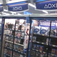 Photo taken at Walmart Supercenter by Heeyougow F. on 3/25/2012