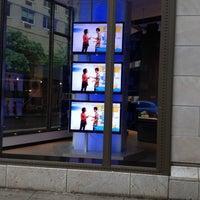 Photo taken at Best Buy by Manuel B. on 5/21/2012