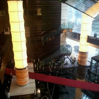 Photo taken at The Westin Beijing Chaoyang by Александр П. on 6/20/2012