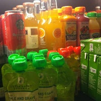 Photo taken at Starbucks by Sophia N. on 8/7/2012