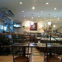 Photo taken at Restoran Ruz Aladdin by Ctfatima S. on 8/7/2012