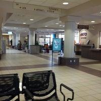 Photo taken at Illinois Terminal by Ngon P. on 8/3/2012