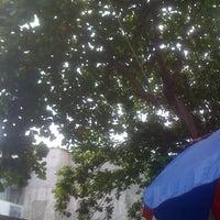 Photo taken at Hủ tiếu dì Tư by Truc T. on 5/1/2012