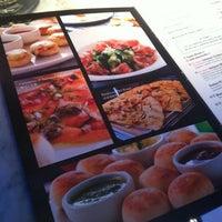 Photo taken at PizzaExpress by Tan L. on 7/3/2012