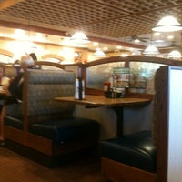Photo taken at Bob Evans Restaurant by Doug H. on 7/24/2011