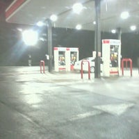 Photo taken at Citgo / Foodbag by David L. on 12/24/2011